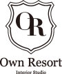 Own Resort